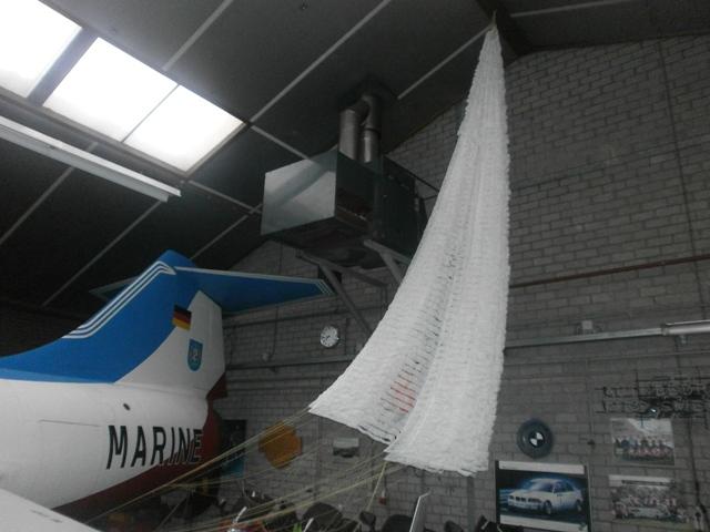 P1270029