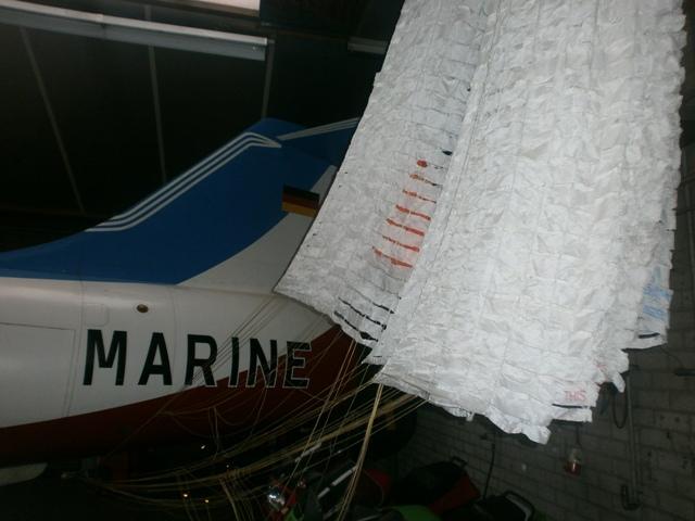 P1270030