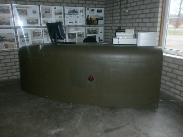 P1270037