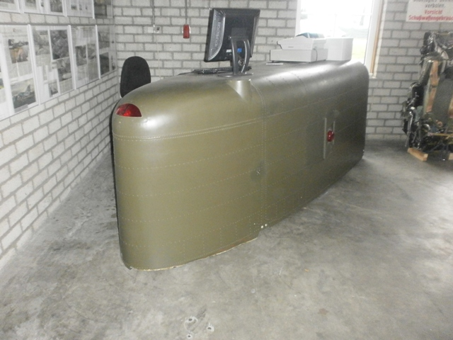 P1270038