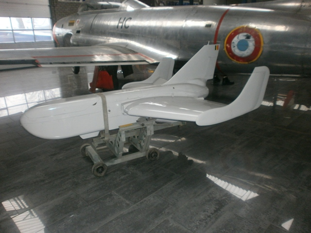 P1270049