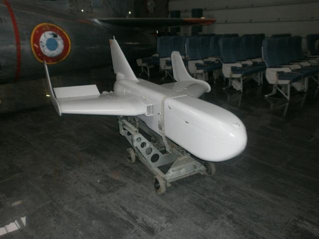 P1270050