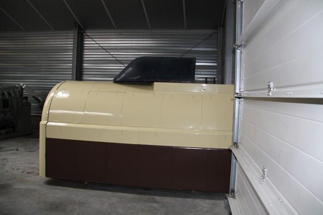 Simulator-beige-2