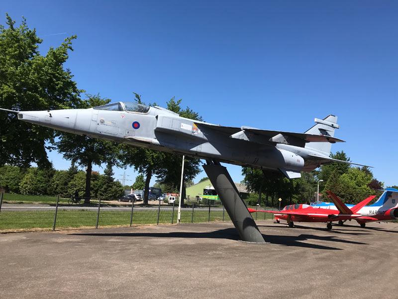 jaguar XZ357 003