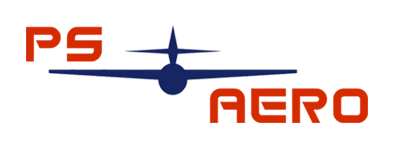 logo-ps-aero2