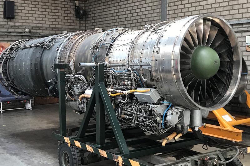 Khatchaturov R-35-300